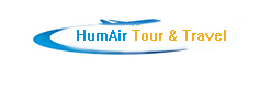 HumAir Travel
