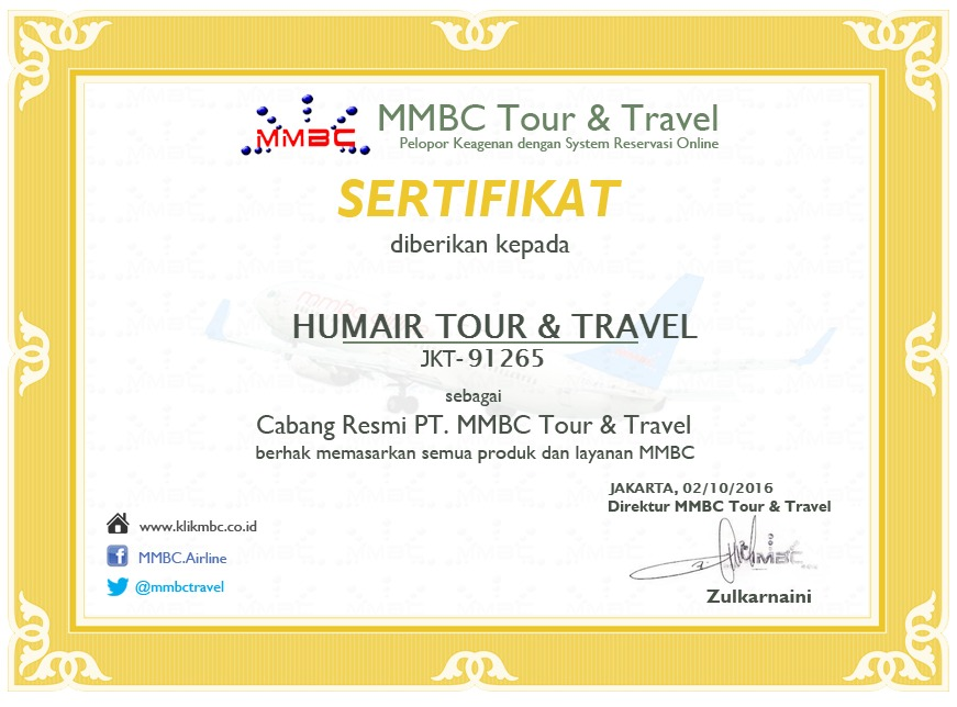 humair-tour-travel