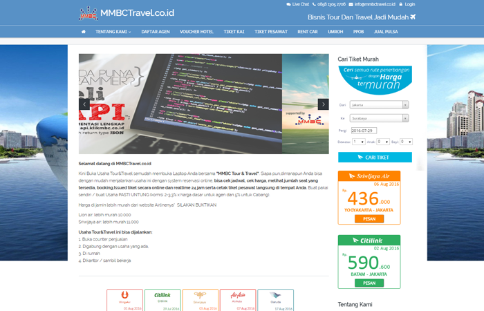 display-mmbctravel